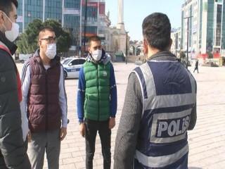 Türkiye bu toplantıya kilitlendi! Kısıtlamalarda yeni gelişme masada