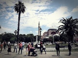 Türkiye 'çok yüksek riskli' ülkeler listesinden çıkartıldı