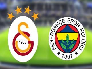 Galatasaray'ın ve Fenerbahçe'nin UEFA Avrupa Ligi fikstürü belli oldu