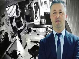 Esenyurt Polis Merkezi'nde hayatını kaybeden Birol Yıldırım'ın ölümüne ilişkin 12 polis hakkında dava açıldı
