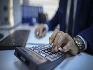 Memur ve emekliye ek gösterge müjdesi! Maaşlar ve ikramiyelerde yüzde 20 artış