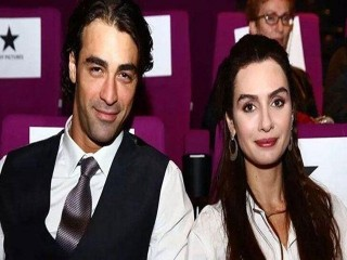 Son Yaz dizisinde rol alması beklenen Sarp Levendoğlu fikrini değiştirdi