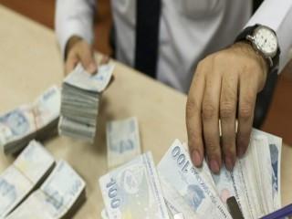 Bankada parası olanlar dikkat! İndirimi süresi uzatıldı