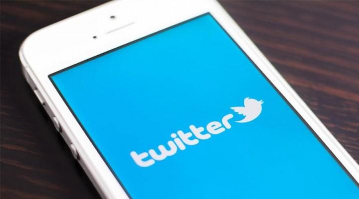 Twitter'da 280 karakterli tweet nasıl atılır?