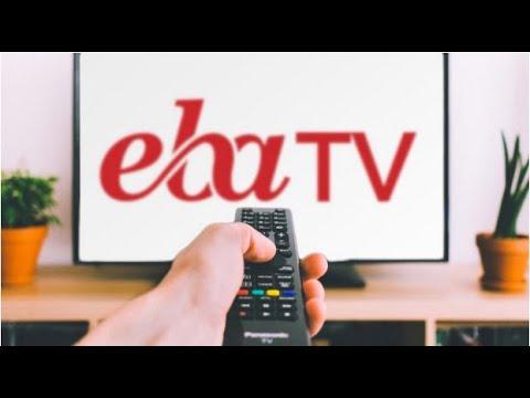 TRT EBA TV İLKOKUL ORTAOKUL LİSE KANAL AYARLAMA NASIL YAPILIR?