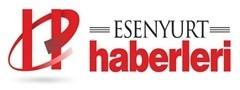Esenyurt Haber